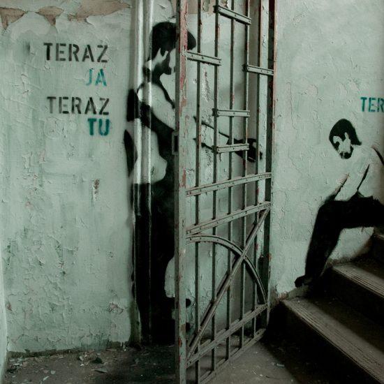 ja_tu_i_teraz2