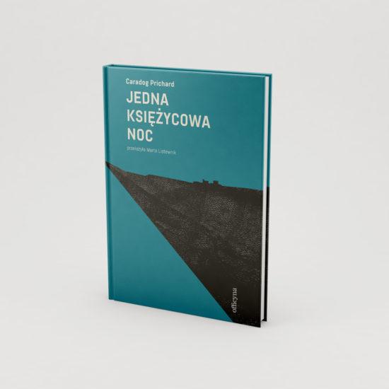 jkn_book-mockup_v2