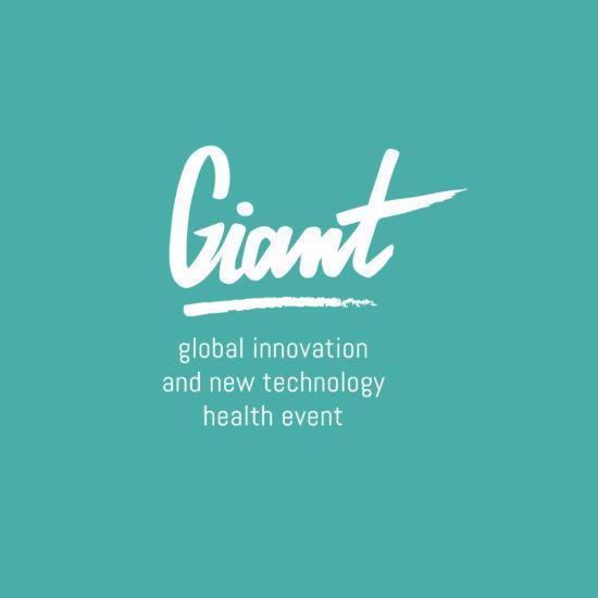 giant_logo_vis